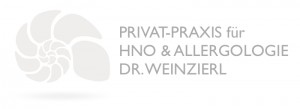 HNO Praxis Dr. Weinzierl