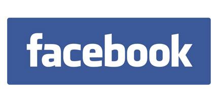 Facebook HNO Auftritt