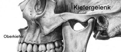 unklare Ohrenschmerzen HNO Nürnberg