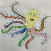 Adenoide Vegetationen / Polypen beim Kind untersuchen,