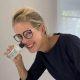 Anwendungsvideo zur richtigen Anwendung der Nasendusche Nasenspülung