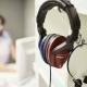Hörtest Mini Audio Test Online