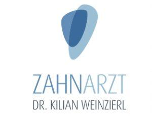 Dr. Kilian Weinzierl Zahnarzt in Röthenbach