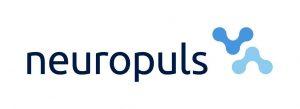 Neuropuls