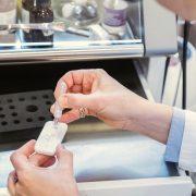 CRP-Test kann Antibiotika vermeiden und Antibiotikaresistenzen verhindern helfen
